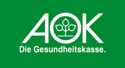 AOK Bremen