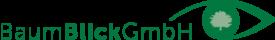 BaumBlick GmbH